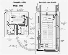 generac generator wiring diagram free wiring diagram