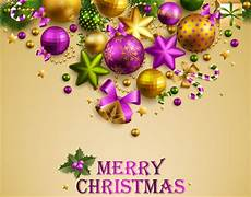 merry christmas 3d and cg abstract background wallpapers desktop nexus image 912448