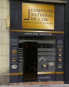 vente d or achat or 224 angers 49 vente or 224 angers bureau de change