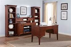 executive home office furniture keystone traditional executive home office furniture desk set