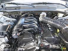 automotive service manuals 2007 chrysler 300 engine control 2007 chrysler 300 standard 300 model 2 7l dohc 24v v6