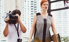 marina rinaldi ouvre sa boutique en ligne town
