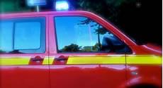 Sonder Und Wegerechte Feuerwehr Altenbeken