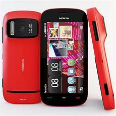 new mobile phones nokia new nokia 808 pureview 16gb unlocked gsm 41mp carl ziess