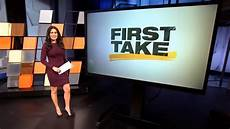 espn s molly qerim speaks out on how severe endometriosis diagnosis affects her career