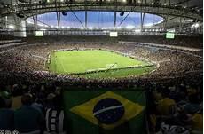 Weltmeister Brasilien Wie Oft - brasilien wm 2014 iv mythos maracan 227 magath fussball