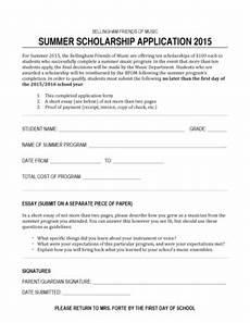 sle form 8958 filled up fill online printable fillable blank pdffiller