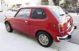 1000  Images About Honda Civic 1972 1983 On Pinterest