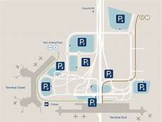 comparateur parking orly parking pr 232 s d orly parking a roport d 39 orly paray