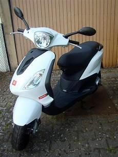 motorroller kaufen berlin motorroller derbi boulevard 50 ccm wei 223 in berlin mofas