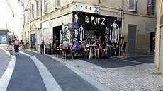 pub z avignon until the wee hours of the morning avignon tourisme