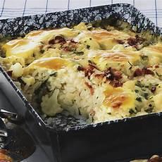 blumenkohl kochen dauer blumenkohl reisauflauf rezept k 252 cheng 246 tter