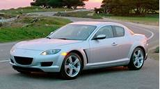 how cars work for dummies 2008 mazda rx 8 windshield wipe control 2008 mazda rx 8 review