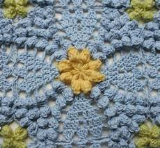vintage wedding ring motif site is in korean with a translator crochet projects crochet