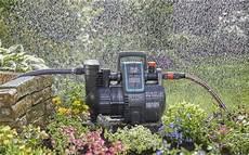gardena smart home and garden 5000 5 set 1 set