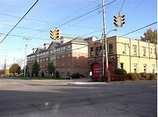 pictures of youngstown oh u s news best places