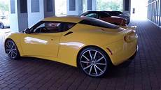lotus evora s 2014 lotus evora s for sale with ward