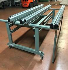 Table De Montage Machines A Bois D Occasion