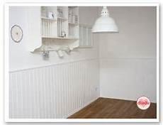anleitung holzwand holz diy home decor diy wood wall