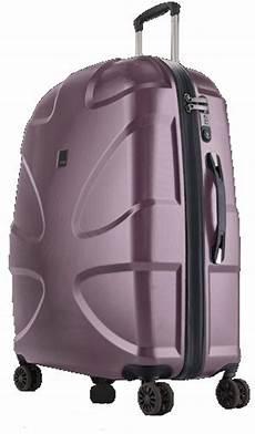 titan x2 4w trolley l shark skin koffer vergleich und test