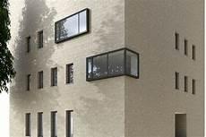 Natursteine Für Die Wand - fassadengestaltung steinoptik haus deko ideen
