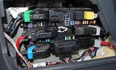 Rec Zafira B Pdc Abschalten Opel Zafira B 208381491