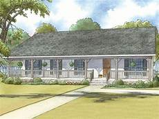 house plans with detached garages 074h 0029 country ranch house plan with detached garage