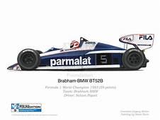 Nelson Piquet Brabham Bmw  Google Search Auto
