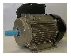 Motoare Electrice Trifazice motoare electrice mono sau trifazice elettromeccanica