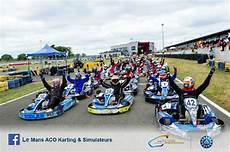 karting le mans 24h open kart le mans 2015 picture of le mans karting