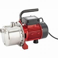 leroy merlin pompe a eau pompe arrosage manuelle sterwins 1100 jet sm3i 3 4600 l h