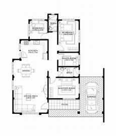 house plans philippines free lay out and estimate philippine bungalow house