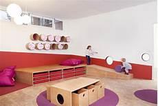 nursery school design boex