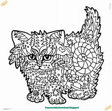 katzen mandala kostenlos ebook cats mandala free ebook