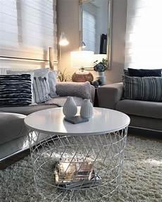 ikea tische wohnzimmer kvistbro storage table white ikea in 2019 for the home