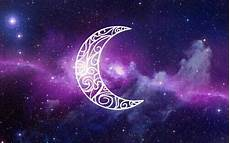 Wallpaper Galaxy Aesthetic Wolf by My Witch Aesthetic The Witches Circle Amino