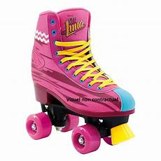 patin a soy soy patins a roulettes entrainement 36 37 king