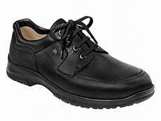chaussures homme pour pieds sensibles