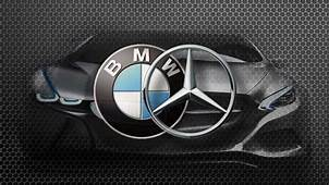 BMW Vs Mercedes Benz Which Is The Best German Car Brand