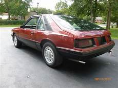 automobile air conditioning repair 1985 mercury capri on board diagnostic system 1985 mercury capri rs hatchback 3 door 5 0l ho ford mustang gt for sale in rochester new york
