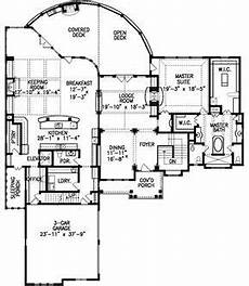 house plans with elevators plan 15812ge mountain lodge with elevator in 2020