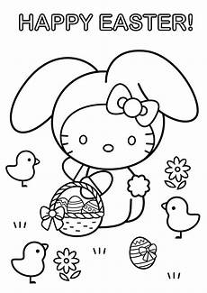 Oster Malvorlagen Easter Preschool Worksheets Best Coloring Pages For