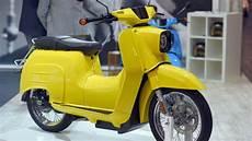 e mobilit 228 t das legend 228 re ddr moped schwalbe kommt
