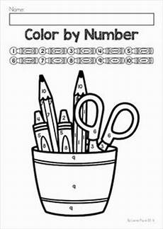 color by number worksheets high school 16166 jelly bean free printable math beans and printables