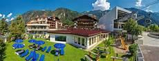 Hotel Strass In Mayrhofen 4 Hotel Im Zillertal