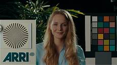 arri look luts lutify me generic log luts added to all color grading packages