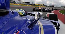 f1 2017 on ps4 official playstation store uk