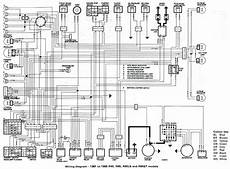70 Mustang Wiring Harnes Wiring Diagram Database