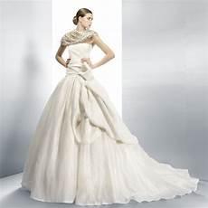 Quelle Robe De Mari 233 E Choisir Pour Mon Mariage En Hiver