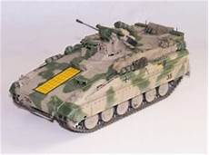 revell germany spz marder 1a5 1 35 scale